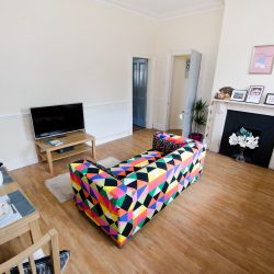 Priory Place, Sharrow - Apartment 4