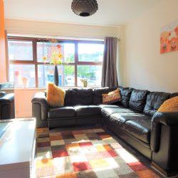 Porterbrook Apartments, Broomhall - 5B - ALL BILLS INCLUDED!